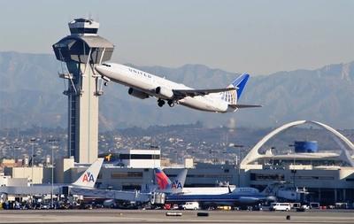 Agencias de viajes aplauden reactivación de vuelos pero hablan de fuertes pérdidas