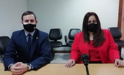 HOY / Policía condenado a 24 años de cárcel por abusar de un niño