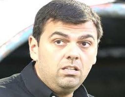 FIFA: Trovato amañó clásicos y hasta partidos de Libertadores