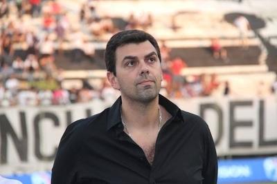 Según abogado la FIFA no demostró la manipulación de partidos por parte de Trovato