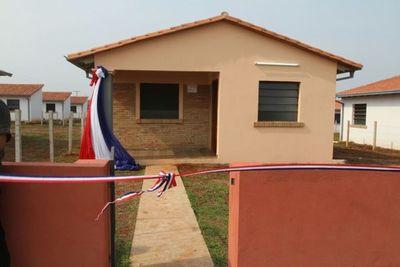 AFD reduce tasas de interés de productos de viviendas y modifica condiciones para mayor acceso