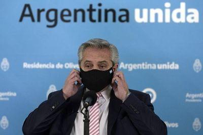 Coronavirus en Argentina: cuatro razones que explican la situación sanitaria