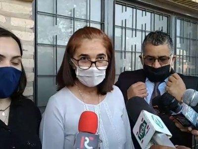 """""""No lavé  el cerebro  a nadie"""", dijo la líder que albergó a jóvenes que escaparon de su casa"""