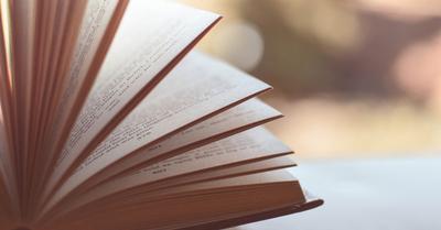 """Prosiguen las sesiones virtuales del """"Taller de Literatura"""""""