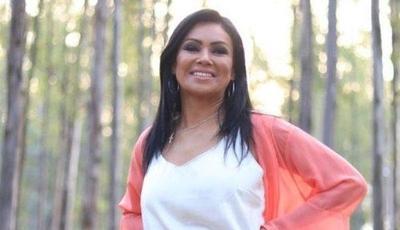 HOY / Artistas folclóricos serán reconocidos por la Municipalidad de Asunción