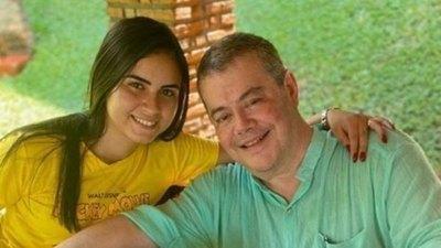 Crónica / Nancy denunció a Rodolfo por intento de violación con un consolador