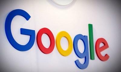 Gobierno de EE.UU. demanda a Google por abusos anticompetitivos en las búsquedas