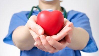 En honor a su hijo fallecido, familiares donan órganos para salvar otras vidas