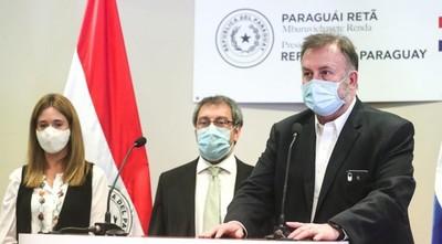 PRIMERA VIVIENDA: AFD REDUCE TASAS DE INTERÉS Y MODIFICA CONDICIONES PARA MAYOR ACCESO