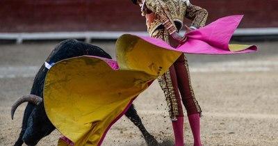 La Nación / La pandemia priva a Perú de las populares corridas de toros