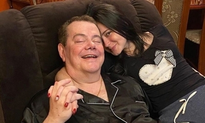 Friedmann afirma que regresó con Rosana Tymoszuk