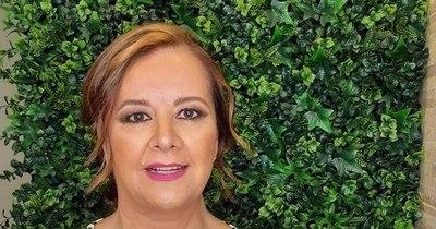 """La Nación / Cáncer de mama: """"Se necesitan profesionales más empáticos"""""""