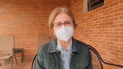 Familia Denis exige resultados y reitera pedido de comunicación a secuestradores