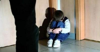 Policía condenado a 24 años de cárcel por abusar de un niño