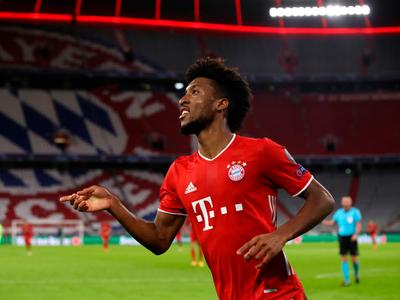Bayern avisa que quiere repetir la corona
