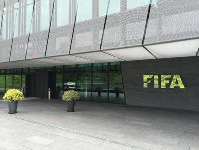 Abogado de la APF asegura que la conclusión de la FIFA no afecta al Club Olimpia