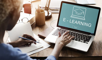 Garantizan aprendizaje en línea para 25.000 paraguayos