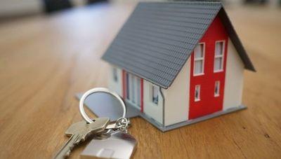 Desarrolladores inmobiliarios consideran que crédito hipotecario debería llegar a todos los estratos sociales