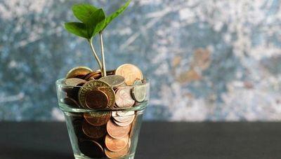 Consumo inteligente: los inmuebles son buena alternativa para generar ingresos