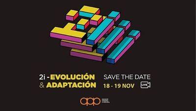 Nueva edición del 2i Industrias de Innovación se enfocará en la evolución y adaptación