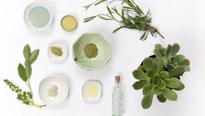 Artesanales y amigables con la naturaleza: 6 productos cosméticos elaborados por marcas nacionales