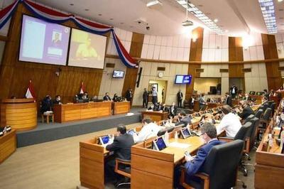Cámara de Diputados aprueba creación de la Universidad Nacional de Misiones