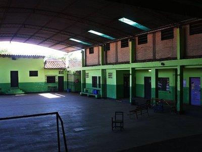 Colegios privados registran morosidad de hasta el 50%