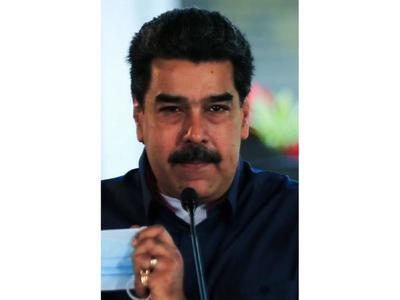 OEA pedirá liberar a presos políticos para comicios en Venezuela