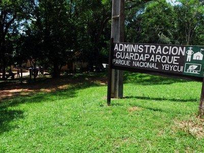 Mades ratifica que tierras de Zavala son áreas protegidas