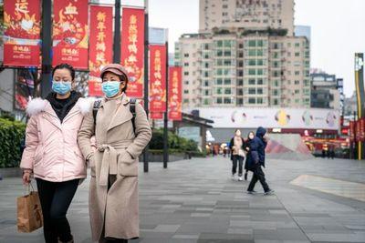 China sorprende con perspectivas de crecimiento económico para el 2020 y fuerte repunte para el 2021