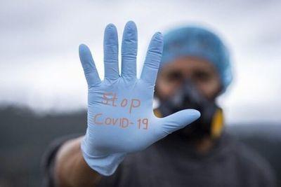 Salud confirma 19 fallecidos y 746 positivos
