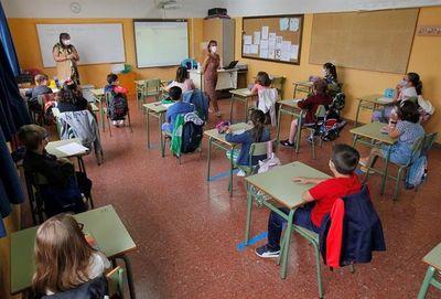 Los países latinoamericanos, en el furgón de cola en aprendizaje de lenguas