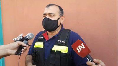 San Pedro del Paraná: hallan muertas a dos personas «secuestradas»