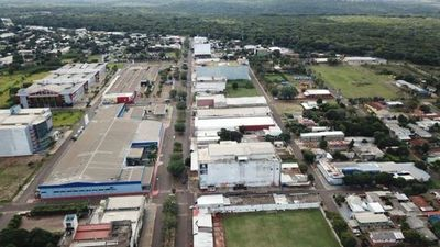 Denuncian que algunos comercios no cumplen con el protoclo sanitario y piden más control en Salto del Guairá