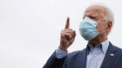 Biden promete dar la ciudadanía a 11 millones de personas indocumentadas