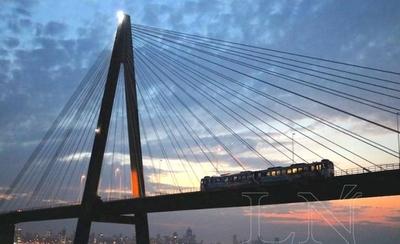 HOY / Encarnacenos emplazan al Gobierno para la reapertura del puente