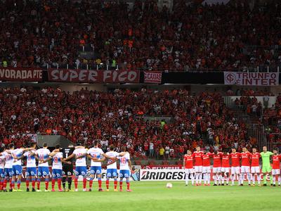 Cuatro equipos pelean por los últimos dos cupos a octavos de la Libertadores
