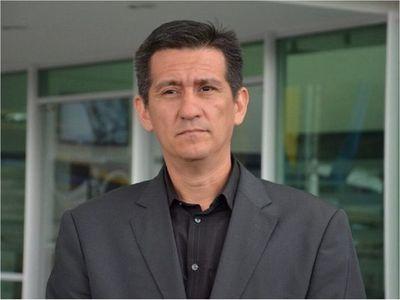 """""""Estamos muy posicionados en la investigación del secuestro de Oscar Denis"""", asegura comisario"""