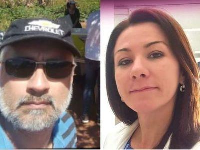 AUDIO: Aragão de la Asocuam propone interpelar a la candidata a intendenta Cynthia Ovando