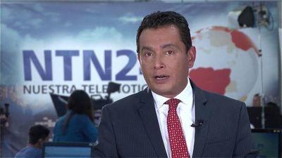 Lazos de cooperación antiterrorista entre Colombia y Paraguay se han afianzado, según analista