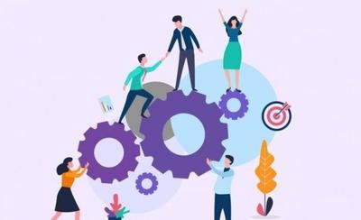 HOY / Sinafocal ofrece curso gratuito de trabajo en equipo