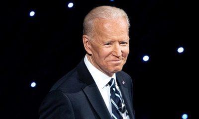 EE.UU.: Biden promete una ley para dar ciudadanía a 11 millones de personas indocumentadas