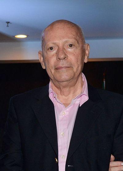 Falleció el Ing. Fidencio Tardivo, ex director general paraguayo de Itaipú