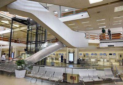 Confirman cambios en requisitos para pasajeros del Mercosur y en un anexo para aerolíneas