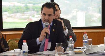 Investigan trabajo en condiciones denigrantes de 50 ciudadanos bolivianos