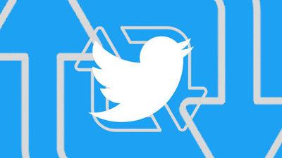 Twitter cambió la forma de retuitear