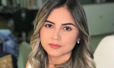 Nancy Quintana señala que Friedmann es un coleccionista de consoladores