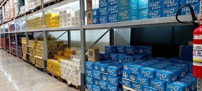 Oktober Fortis, un evento que ofrece más de 300 variedades de cerveza