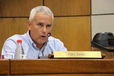 Fuertes críticas a Fidel Zavala por sus cuestionamientos a la Comisión de Verdad y Justicia