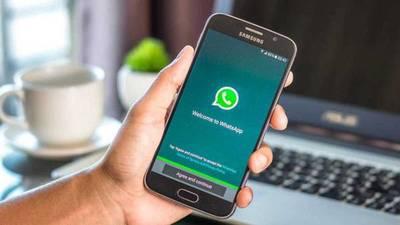 Departamento de Cibercrimen alerta sobre nuevo sistema delincuencial, clonan cuentas de whatsApp para pedir dinero